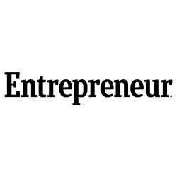 Mateo Salvatto nombrado por entrepreneur