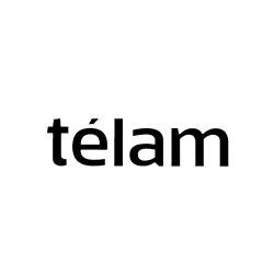 Mateo Salvatto es llamado en Telam