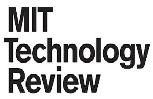 MIT nombra a Mateo Salvatto emprendedor social del año 2016
